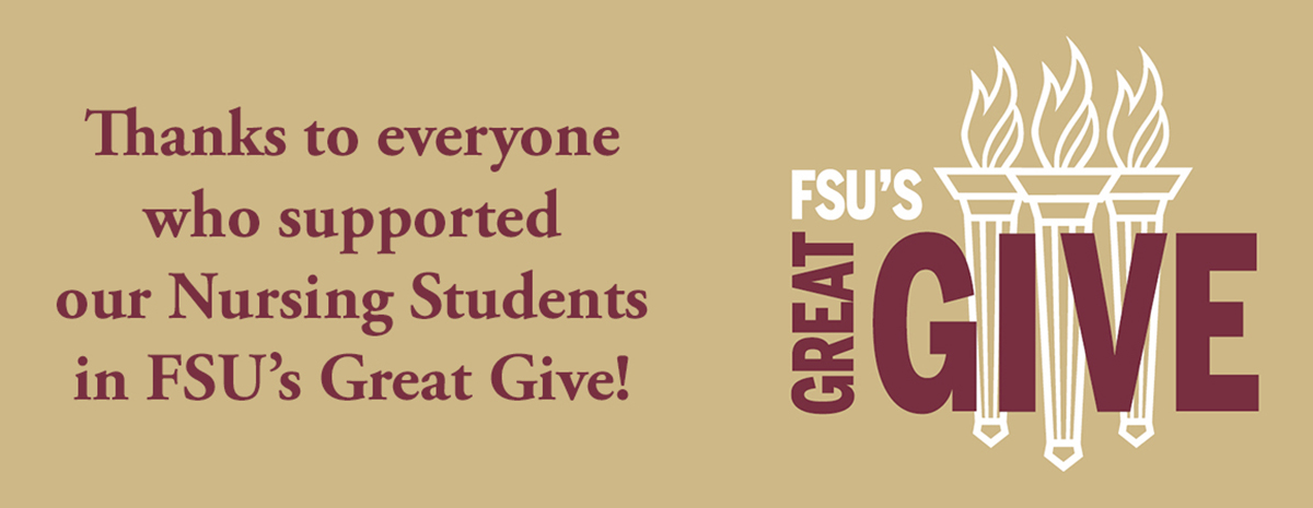 fsu undergraduate application essay The crockett family fund for excellence undergraduate or graduate student majoring in criminology and criminal justice priority will be given to a graduate of blanche ely high school in pompano beach, florida who is majoring in criminology and criminal justice.