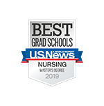 USNWR_Nursing2019_MD.png