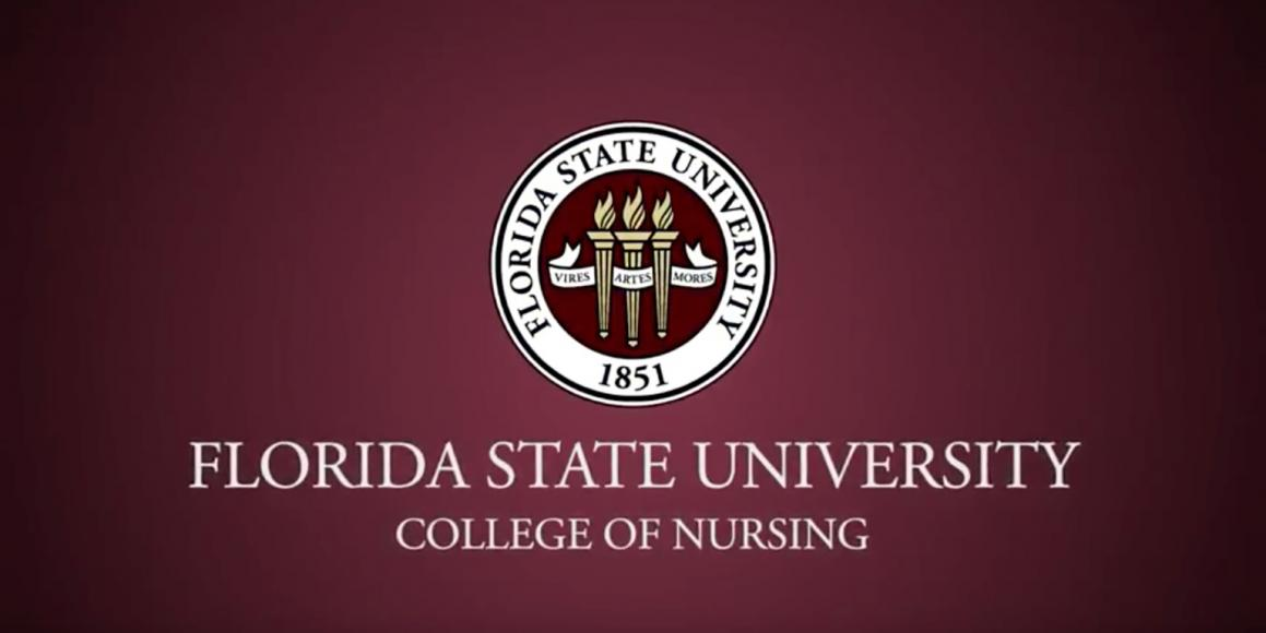 Florida State University College of Nursing